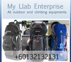 My Llab Enterprise Photos