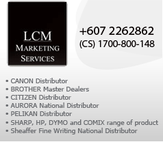 LCM Marketing Services Photos