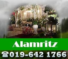 Alamritz Catering & Wedding Planner Photos