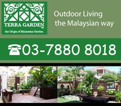 Terra Garden Sdn. Bhd. Photos