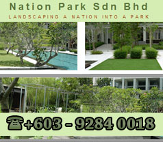 Nation Park Sdn Bhd Photos