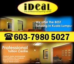Ideal-Tuition.com Photos