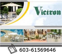 Victron Manufacturing Photos