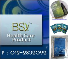 Bsybiotech Malaysia Photos