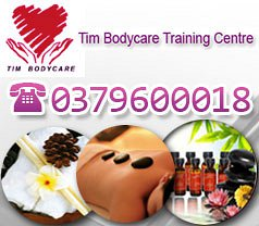 Tim Bodycare Photos