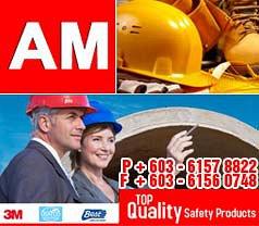 A-M Sales & Marketing Sdn Bhd Photos