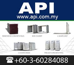 Alliance Precast Industries Sdn Bhd Photos