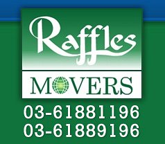 Raffles Movers International Pte Ltd Photos