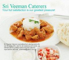 Sri Veeman Caterers Photos