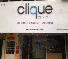 Clique Clinic Photos