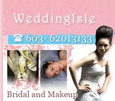 Wedding Isle Gallery Photos