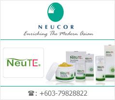 Neucor Alliance (M) Sdn Bhd Photos