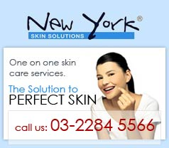 New York Skin Solutions Sdn. Bhd. Photos