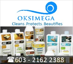 Oksimega Photos