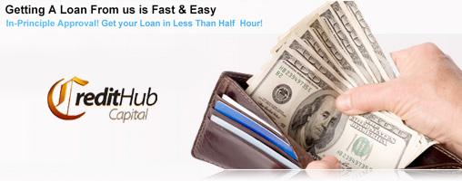 Cash loan in holland photo 6