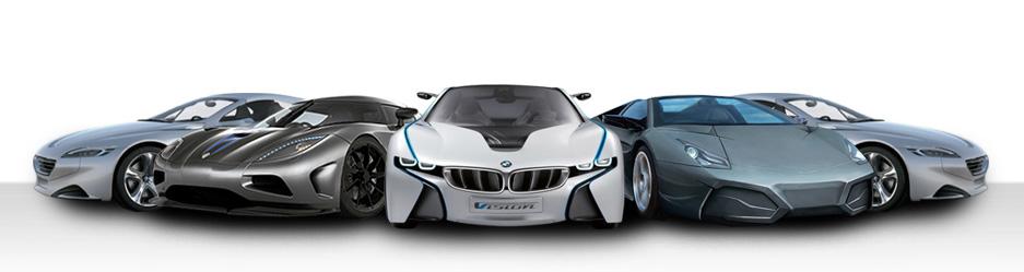 Pro Carz Car Trading Enterprise - Carz