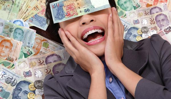 Advance cash claremore ok photo 10