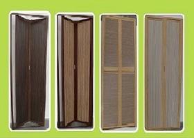 & Doctor Doors Interior Design @ North Link Pezcame.Com