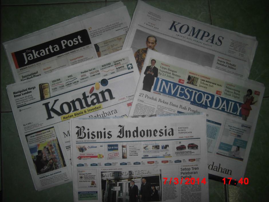 Bloomberg businessweek indonesia online dating 8