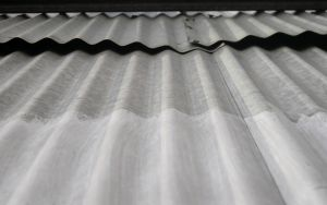 Corrugated Metal Roofing Has Been Used For Hundreds Of Years To Cover  Barns, Outhouses And Industrial Factories And Is Generally Perceived As A  Functional ...