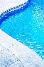 Pool Maintenance For Dummies