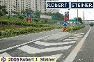 Tampines Expressway (TPE) Exit 10