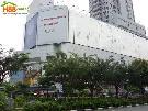 Pearls Centre
