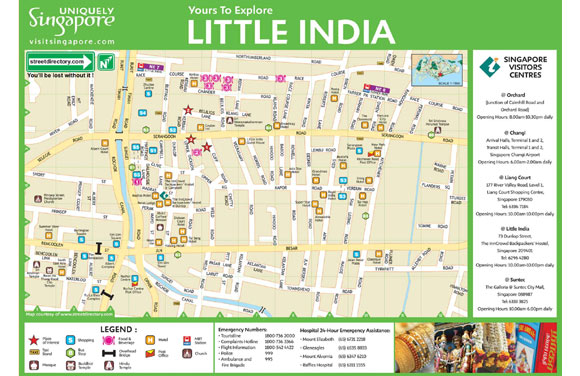 Enlarge Little India Map on singapore airport map, singapore district map, singapore oil map, singapore trade map, singapore climate, singapore places to visit, singapore city map, singapore neighborhoods, singapore hotels, singapore resource map, singapore mrt map 2013, singapore areas, singapore map directory, singapore subway system map, singapore sightseeing places, singapore travel, singapore 50th anniversary, singapore river map, singapore metro map,