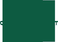 54c05f1e1f13e8c12c6bbf58_logo.png