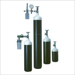 54bf7cdd1f13e8c12c6ba525_medical%20oxygen-gas.jpeg