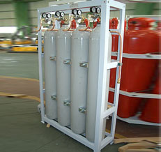 54ae0158f254077c2949d809_gas-rack4.jpg