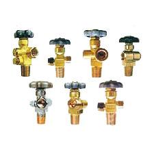 54adfd8cb6ee39b1600c9d2e_valve_connection.jpg