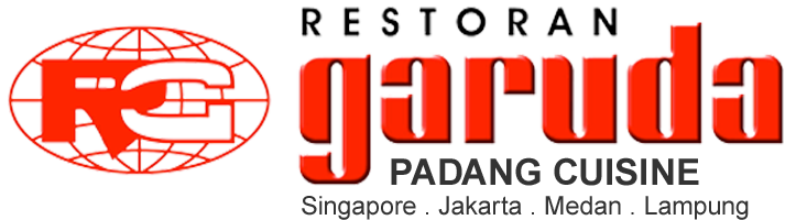 539ab7874535daef7c3f3795_logo.png