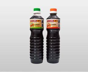552f96a35af5d0db201237e5_soya-sauce.jpg
