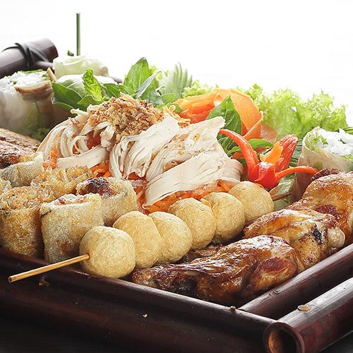 541bf15b5d91e1d31801f5a7_Madam-Saigon-Food---2.jpg