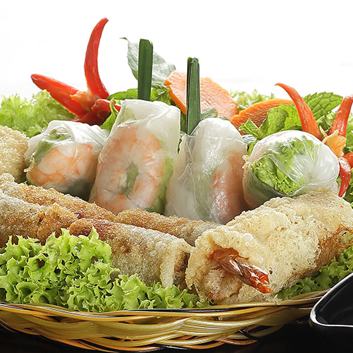 541bf2db5fadb592250b0d25_Madam-Saigon-Food---5.jpg