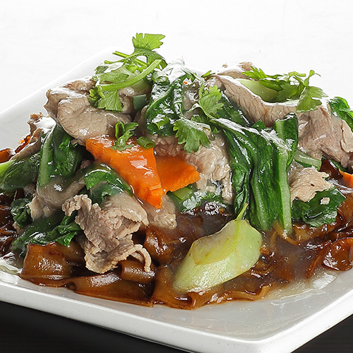 541bf305d4c14cd218cdb04a_Madam-Saigon-Food---7.jpg