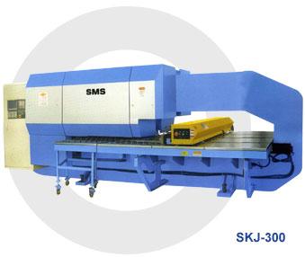 54f91c360548cb08058623d1_SKJ-300.jpg