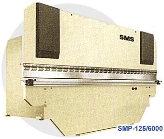 54f919fa00343eb714035cd8_SMP-125-6000.jpg