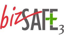Biz Safe