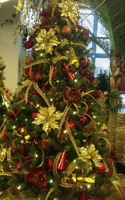 54b603c67f72257c2dde52ef_christmas-2.jpg