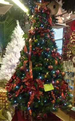 54b603fe7f72257c2dde52f2_christmas-7.jpg
