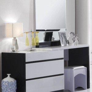 541657cd407083cb070f442c_201_dressingtable-300x300_1024x1024.jpg