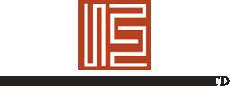 53fc43f2b61a9eb86e9b977d_logo.png