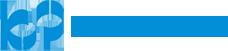 53466f25ad199114330001ef_kim-tech-header-logo.png