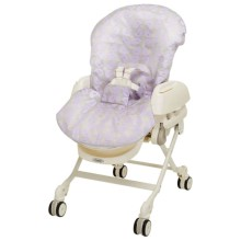 53f6fda3e3f12bc244c60310_220220_Tree-20120925-Parenting_Stations___Chairs-Accessories-Cover.jpg