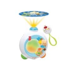 540031b55aa47f6512b67074_220220_Tree-20120925-Toys-PlayGym___BabyMerry-12924.jpg