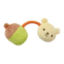 53f6fa6492b7d8802aa49300_220220_Tree-20120925-Toys-Soft_Toys-14027.jpg