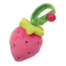 540030c44e9e0dcc7c8be8b5_220220_Tree-20120925-Toys-Soft_Toys-14031.jpg