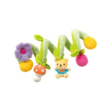 54003125a584c663122b82d7_220220_Tree-20120925-Toys-Soft_Toys-14046.jpg